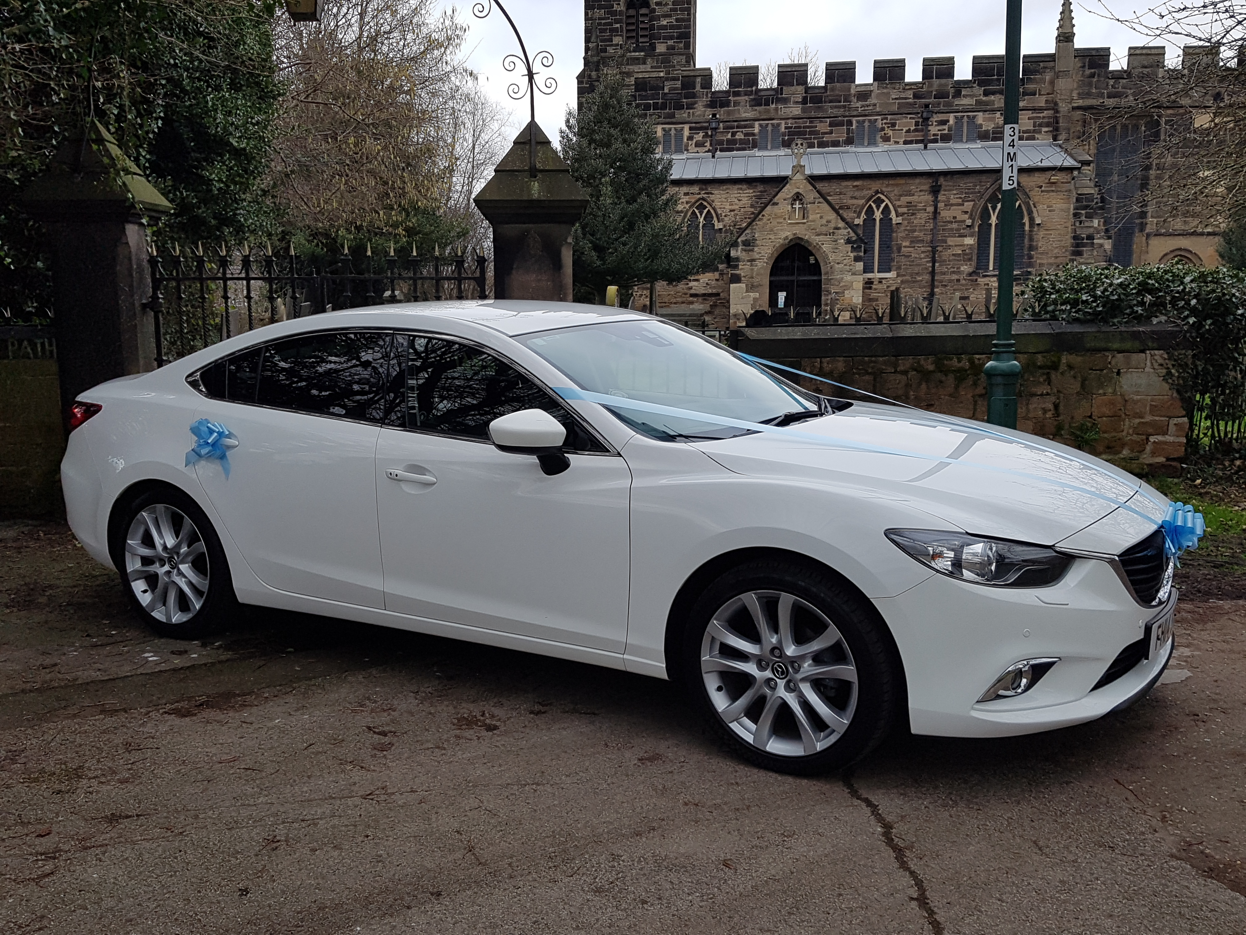 Cars Special Offers Uk