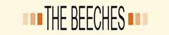 Beeches_000
