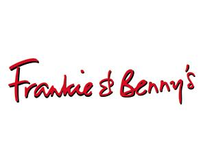 Frankie-and-Bennys