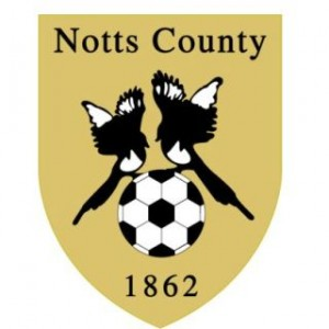 Notts_County_badge