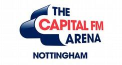 capital-fm-arena-1293019096-article-0