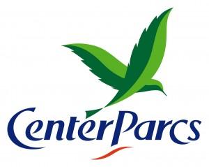 center-parcs-small
